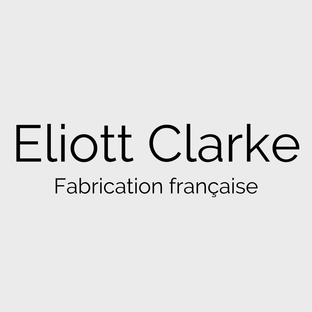 Eliott Clarke