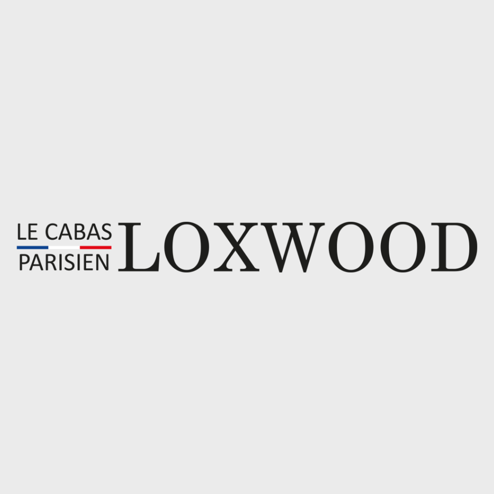 Loxwood